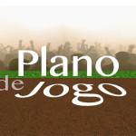 plano_de_jogo